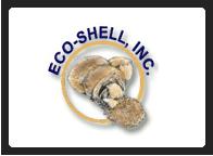 Ecoshell Inc.
