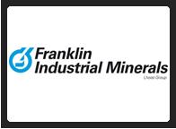 Franklin Minerals