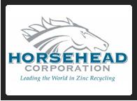 Horsehead Corporation
