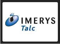 Imerys Talc
