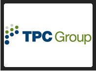 TPC Group